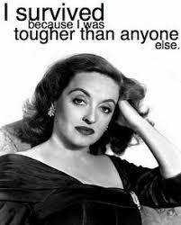 Bette Davis Understood Men & Women | The Zeros Before the One via Relatably.com
