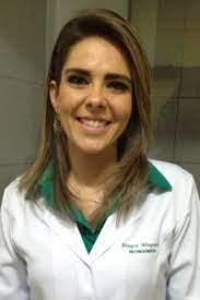 Dra. Mayra Maynard