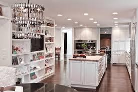 Family Kitchen Family Kitchen Design Home Design Ideas