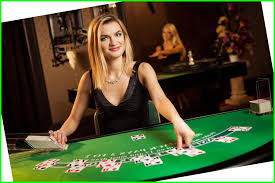 Job Offers Online Casino Dealer 2019 Reader Interactions