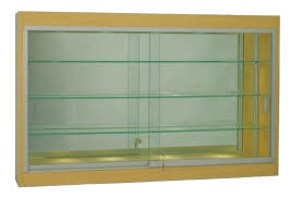 wall mount display cabinet w wall mount display case quick ship wall mounted glass display cabinets