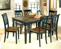 round glass dining table with wood base glass top dining tables with wood base wooden chairs