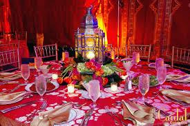 Moroccan Decor Moroccan Decor Rental Moroccan Themed Berber Eventss Blog