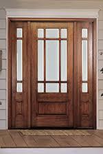 pella front doorsReplacement Door Styles  Pella Grand Rapids MI