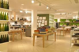 home interiors store inspiring in best home goods and furniture