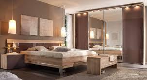 Komplett Schlafzimmer Angebote Cool Fotos Schlafzimmer Komplett