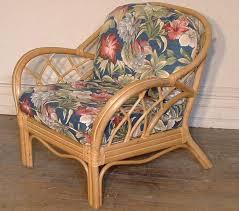 The 25 best Indoor wicker furniture ideas on Pinterest