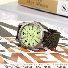 aliexpress mobile global online shopping for apparel phones soki quartz watches men luxury brand luminous dial wristwatch leisure watch relogio masculino calendar digital watch clock men
