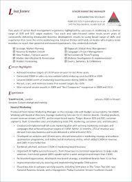 Creative Marketing Resume – Goodvibesbrew.com