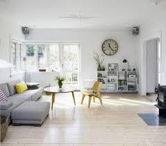 ... Home Decor, Home Design Blogs Best Interior Design Blogs 2016 Inspiring Home  Design Bloggers New ...