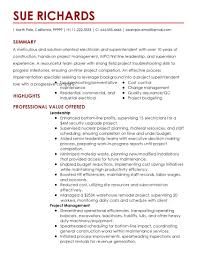 Iti Resume Format Download Pdf In Word Unique Electrician For
