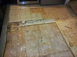 Kitchen Linoleum Flooring Inspirational Rustic Wooden Flooring Remodeling With Terazzo Tiled