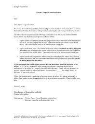 best legal letter ideas formal business letter temporary guardianship letter sample bagnas sample legal letters