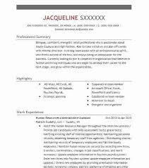 Underwriting Assistant Resumes Sample Insurance Assistant Resume Similar Resumes Insurance