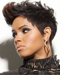 2018 Archives Page 4 Of 27 Haircuts Female 2019