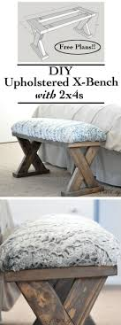 Diy Wood Projects Best 25 Wood Projects Ideas Only On Pinterest Patio Diy Wood