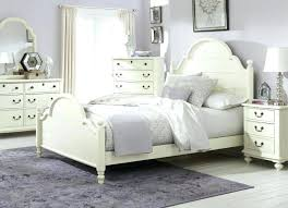 white bedroom furniture ideas. Classic White Bedroom Furniture Set Inspirations Seashell Collection . Ideas