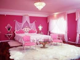 Pink Color Bedroom Black Furniture Wall Color Pink Bedroom Furniture Pink Color