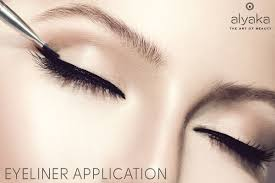 eye makeup tips to e up your look