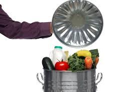 """Résultat de recherche d'images pour """"gaspillage alimentaire"""""""