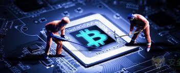 كيف تعرف أن حاسوبك يعمل على تعدين العملات الرقمية دون علمك؟ images?q=tbn:ANd9GcQ