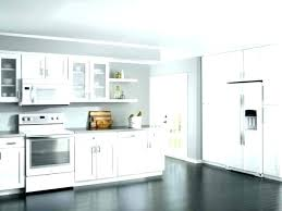 grey kitchen colors with white cabinets fresh light walls house designs app free wall