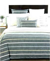 calvin klein duvet cover king size bedrooms