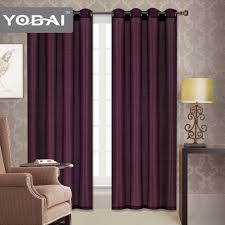 Purple Curtains For Living Room Fancy Living Room Curtains Fancy Living Room Curtains Suppliers