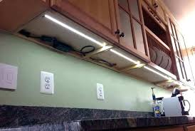Diy led strip lighting Battery Operated Related Post Betabunkerco Led Strip Under Cabinet Lighting Led Strip Lights Under Kitchen