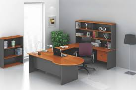 office cupboard designs. Home Office : Cabinets Space Decoration Cupboard Designs Design Ideas For U