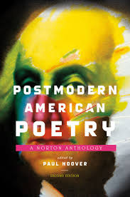 best images about postmodernism joy division postmodern american poetry a norton anthology edition by paul hoover available in trade paperback on also synopsis and reviews