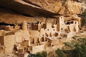 Anasazi Architecture And American Design Colorado History Britannica