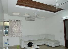 Luxury Living Room False Ceiling Design Office Interior Design