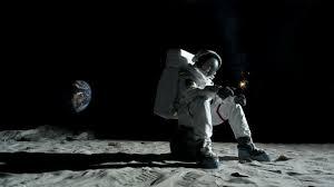 「宇宙服 素材フリー」の画像検索結果