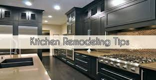 Kitchen Remodel Blog Decor Simple Decorating Ideas