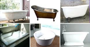 stone bath tub portable bathtub small sizes bathroom uk small bathtub sizes dimensions the advantage using