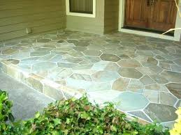 porch tile ideas fanciful lovely front porch tile ideas outdoor porch flooring front outdoor porch floor