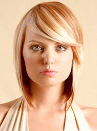 Short Hair Style With Bangs 2017 bang hairstyles for medium hair new haircuts to try for 7969 by stevesalt.us