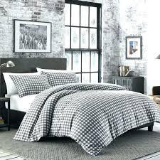 cuddl duds flannel comforter set duds bedding architecture flannel comforter set reviews 5 watercolor echo bedding cuddl duds flannel comforter