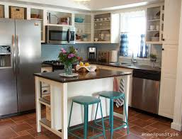 expedit lighting. Limestone Countertops Ikea Kitchen Island With Seating Lighting Flooring Backsplash Mirror Tile Granite Pine Wood Cordovan Shaker Door Sink Faucet Expedit
