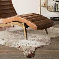large size of cowhide area rug cowhide area rugs faux morrison cowhide cream area rug giuliana