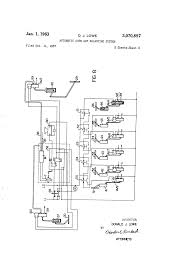 avs switch box wiring diagram wiring diagram and schematic design black 9 switch rocker avs