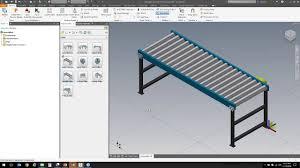 Autodesk Factory Design Utilities Asset Use Creation Management