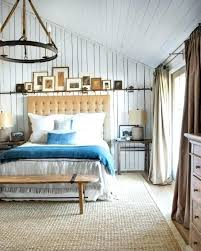 Country Decorating Ideas For Bedroom Country Bedroom Ideas Bedroom  Decorating Ideas In Designs For Beautiful Bedrooms . Country Decorating  Ideas For Bedroom ...