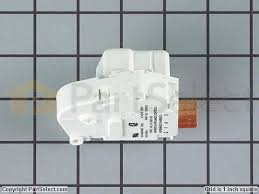 whirlpool wp67001036 defrost timer 120v 60hz partselect 11743439 2 s whirlpool wp67001036 defrost timer 120v 60hz