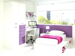 grey and lilac living room lilac room ideas lilac living grey and lilac living room