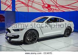 new car launches jan 2015The 2015 Ford Mustang GT 350 at the 2014 Los Angeles Auto Show