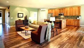 Best hardwood floors for dogs Urine Best Hardwood Floors For Dogs Best Wood Flooring For Dogs Image Of Photos Of Living Rooms Kodukaiinfo Best Hardwood Floors For Dogs Existenzmaklerinfo