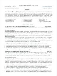 Productivity Report Template Monthly Productivity Report Template