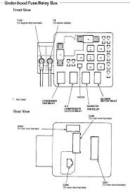 990 wiring diagram honda civic wiring diagram libraries 990 wiring diagram honda civic